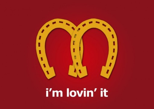 chip_shop_macdonalds