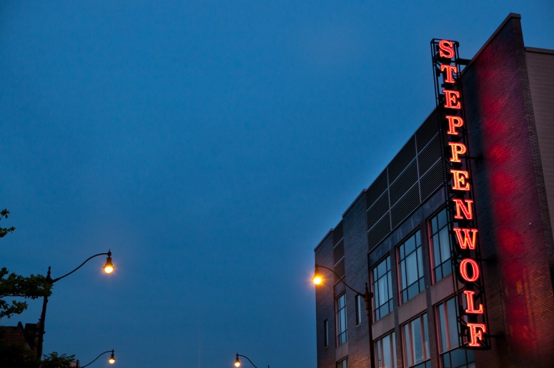 steppenwolf_theatre_chicago