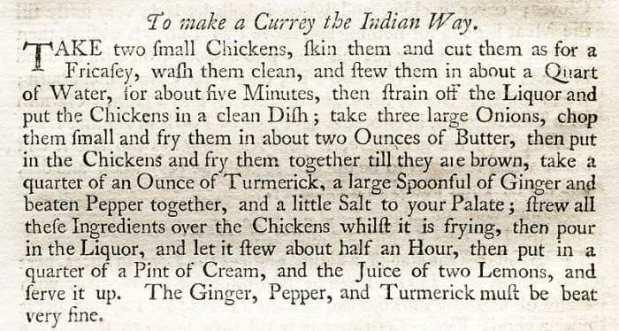 curry-recipe